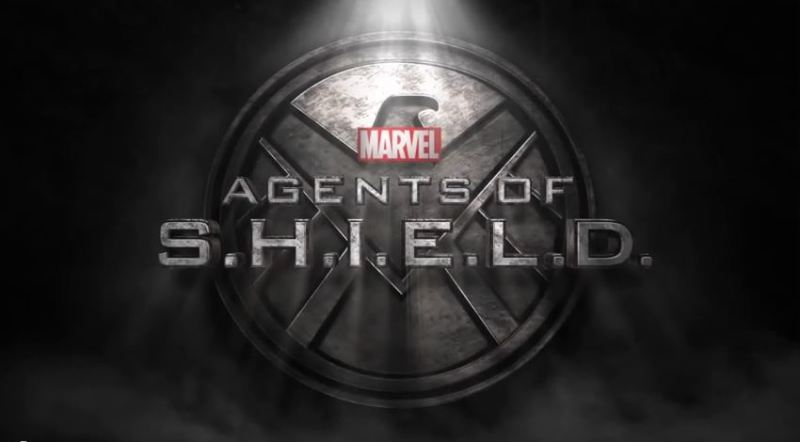 Agents of SHIELD S4E16 Good Morning Ward Trailer