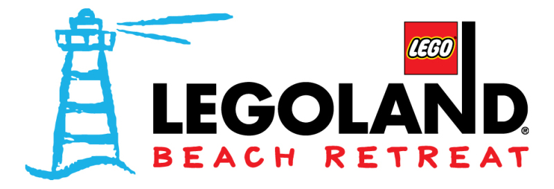 Endless Fun in the Sun Awaits at LEGOLAND® Beach Retreat