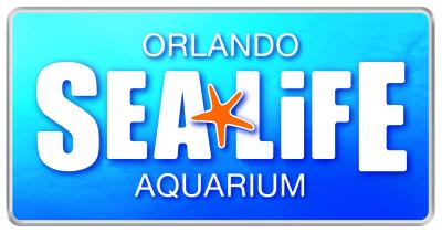 SEA LIFE Orlando Aquarium Introduces Toddler Tuesdays