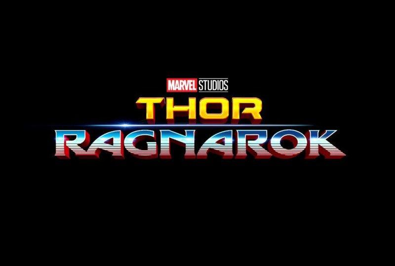 New Teaser Trailer from Thor Ragnarok
