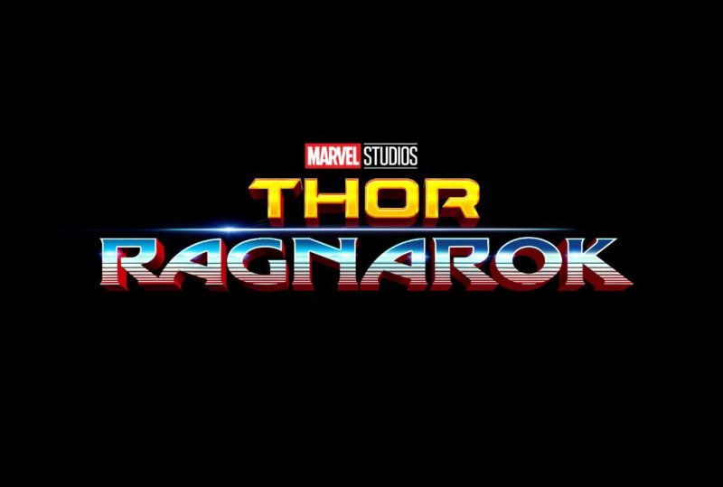 New Teaser Trailer from Thor Ragnarok