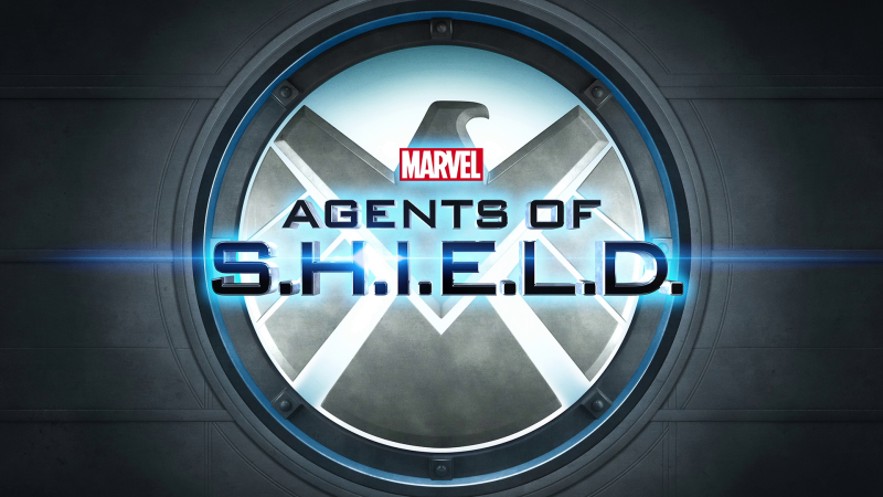 Your Going to Need a Substitute - Marvel's Agents of S.H.I.E.L.D. S4E17