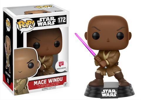 Coming Soon to Walgreens: Mace Windu Pop