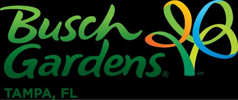 Last Chance for Busch Gardens 2017 BOGO Fun Card Deal