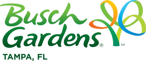 Last Chance for Busch Gardens 2017 BOGO Fun Card Deal