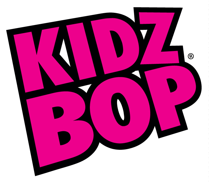 KIDZ BOP Kids to Rock LEGOLAND Florida Resort April 28-30