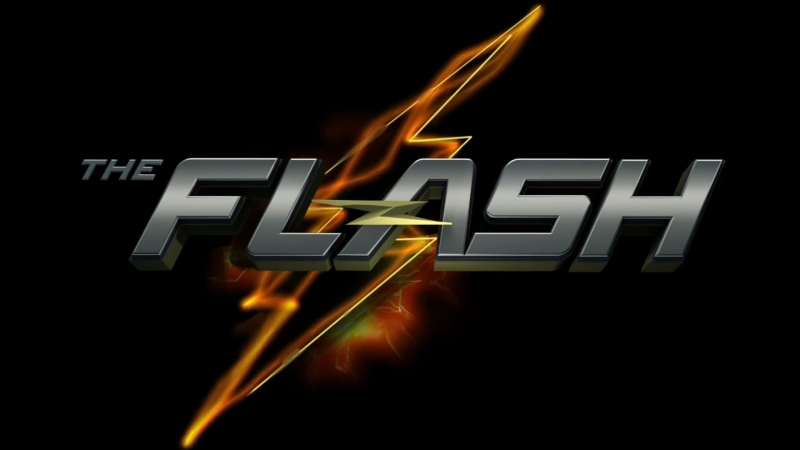 "The Flash S3E23 ""Finish Line"" Season Finale Trailer"