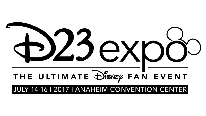 Disney Parks Chairman Bob Chapek to Reveal What's Next at D23 Expo 2017