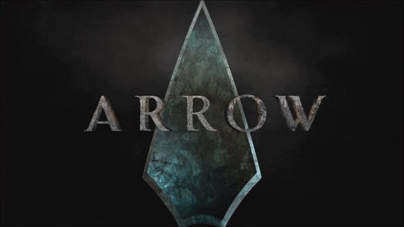 """Arrow S5E23 """"Lian Yu"""" Trailer Season Finale"""