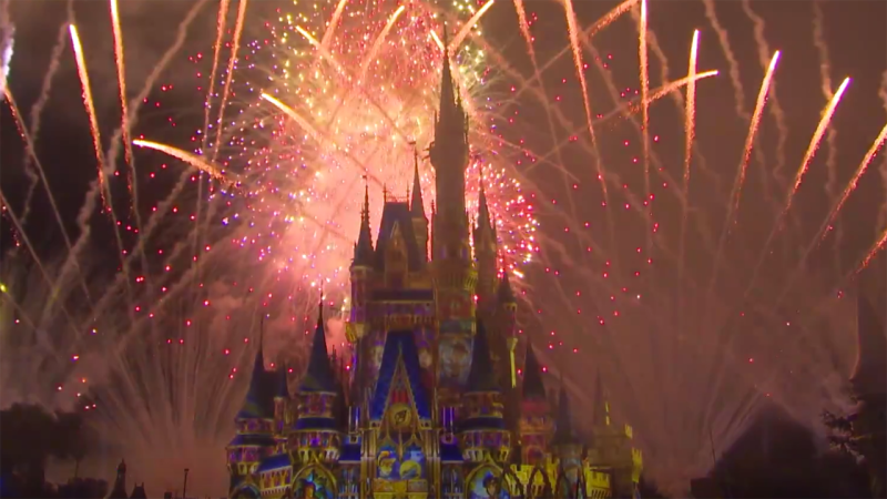 Creators Ready 'Happily Ever After' for May 12 Debut