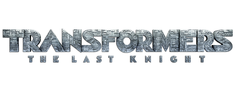 New Transformers: The Last Knight Poster and Fun Optimus Prime Dialogue Coach