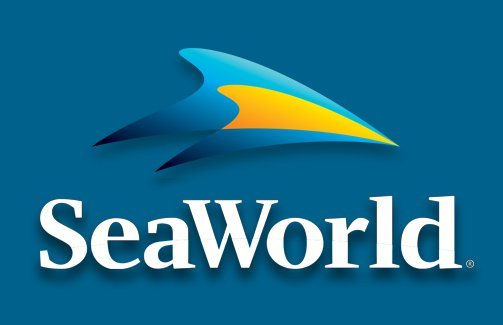 Sesame Street Land to be Built at SeaWorld Orlando