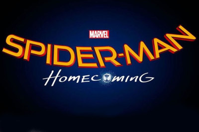 Spider-Man: Homecoming Official Trailer 3
