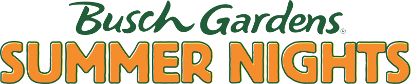 Busch Gardens Tampa Reimagines Summer Nights with Themed Park-Wide Party Zones