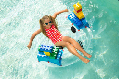 LEGOLAND Water Park named a Top 10 attraction in USA TODAY-affiliated poll