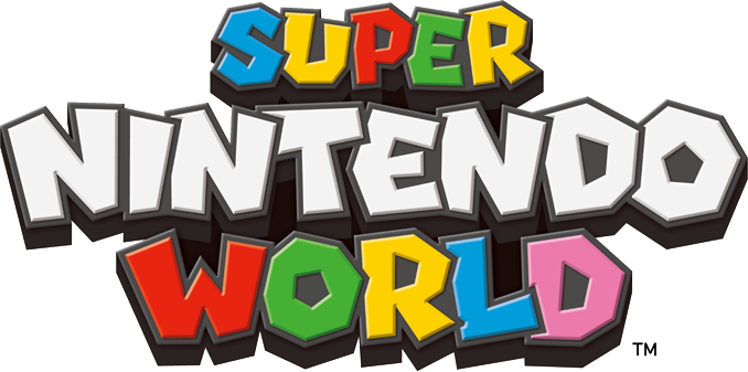 Universal Studios Japan Announces 'Super Nintendo World' for 2020