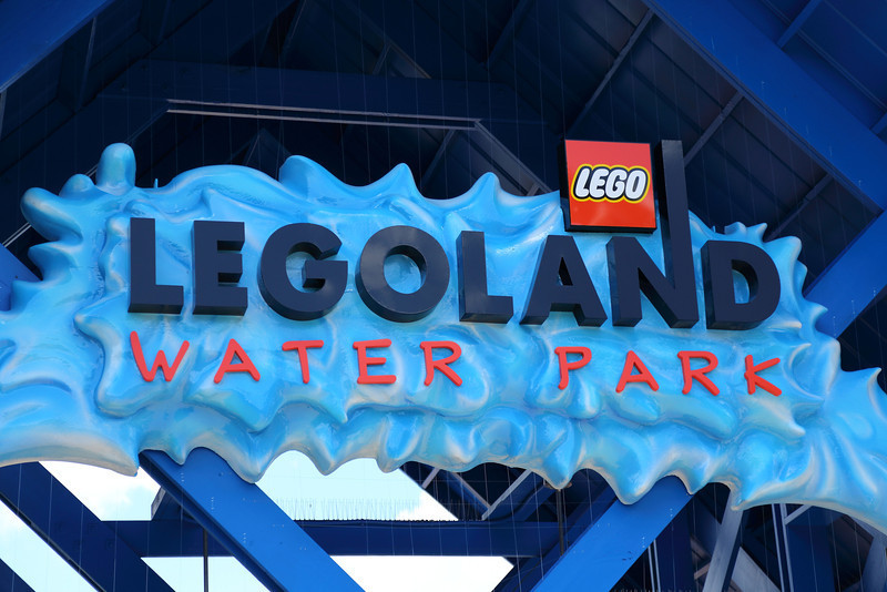 Travel Channel taps LEGOLAND Water Park as top U.S. attraction