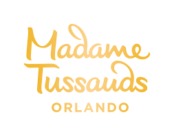 Madame Tussauds Orlando to Welcome Justin Bieber Figure