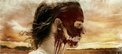 Fear the Walking Dead S3E5 'Burning in Water, Drowning in Flame'