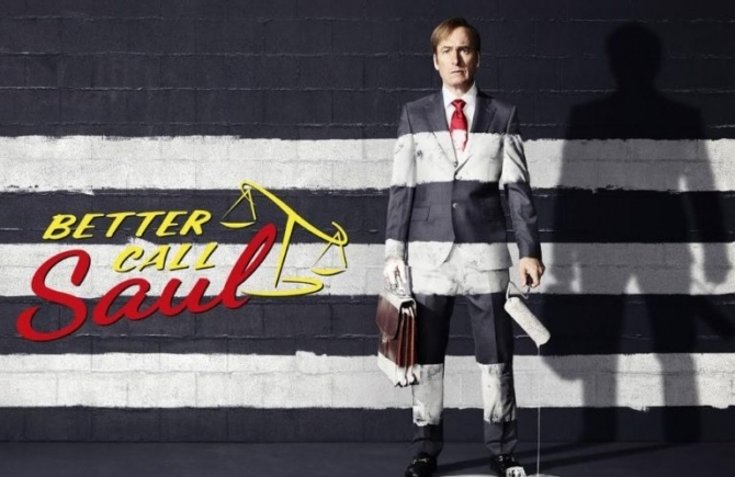 Better Call Saul S3E10 'Somos Amigos' Sneak Peek