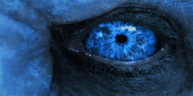 Game of Thrones Trailer 2 Winter is Here
