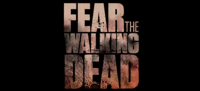 Fear the Walking Dead S3E6  'Are You Afraid?' Trailer