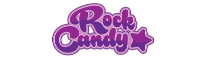 Coming Soon: Buffy Rock Candy!