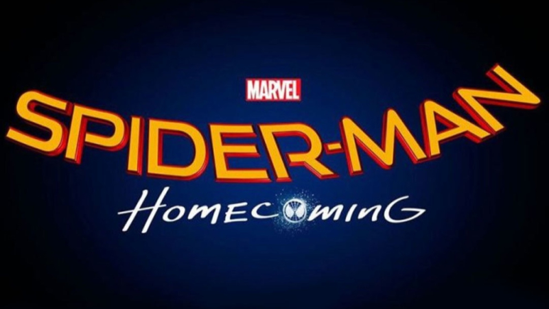 New Spider-Man Homecoming Poster Released