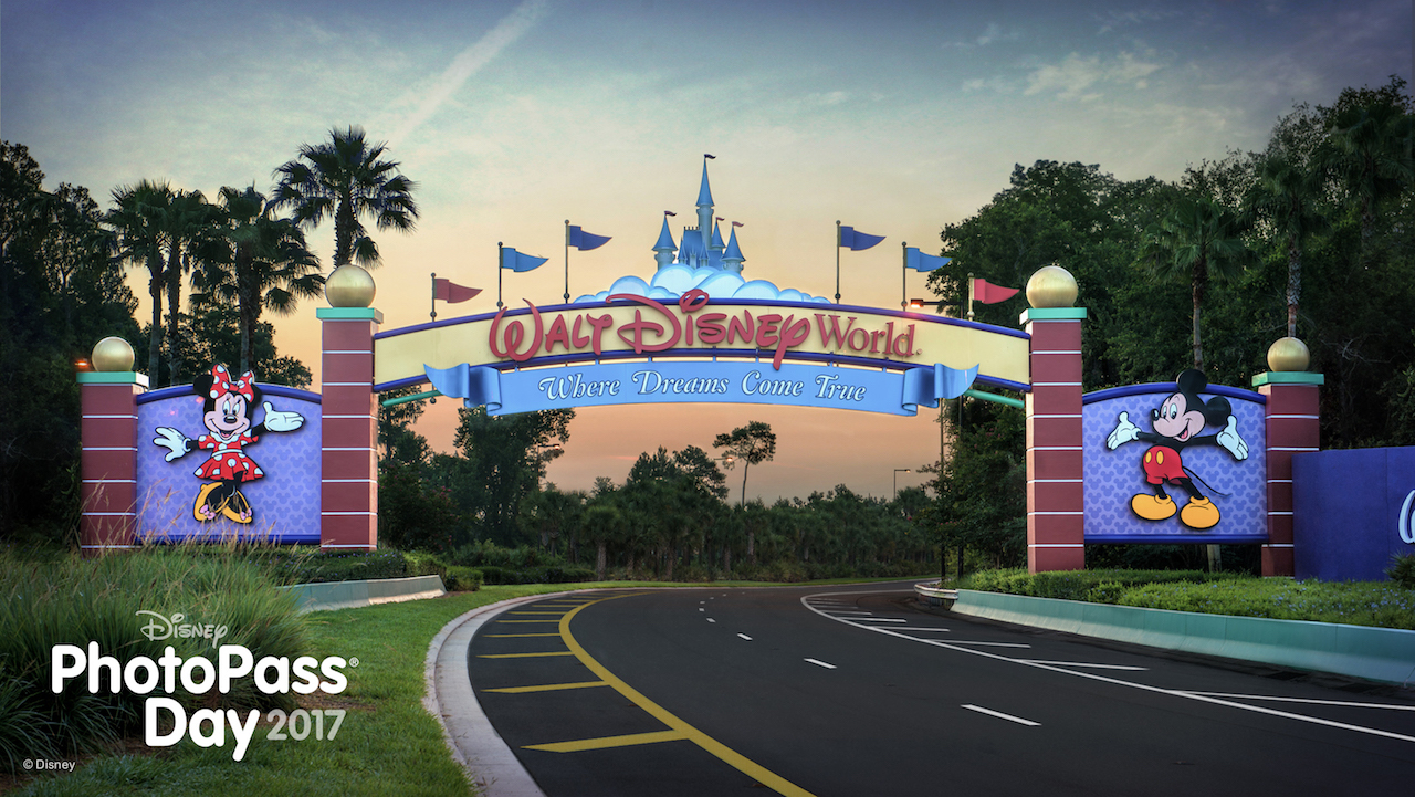 walt disney parks resorts management Walt disney studios park opened march 16, 2002 as the second theme park at the renamed disneyland resort paris the first park was renamed disneyland park dlpcdc 15 dlp paris opened in august 2000 toy story playland with three attractions47.