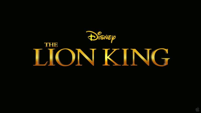 Alfre Woodard and John Kani join Disney's The Lion King