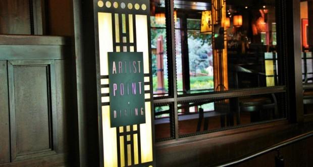 Some Walt Disney World Resort Restaurants Offering Florida Residents Perk