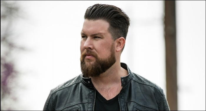 Disney Night of Joy 2017 Artist Update: Zach Williams