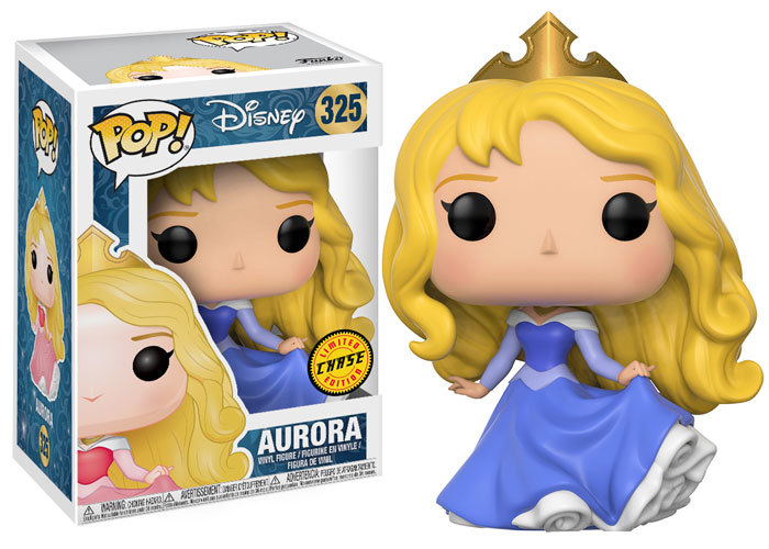 Sally Rock Candy, Disney Princess Key Chains and Pops Coming Soon