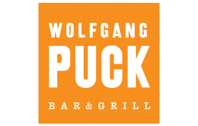 New Wolfgang Puck Bar & Grill Concept Art