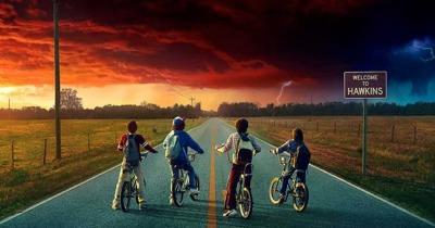 Creators of 'Stranger Things' Confirm Season 3 possible 4th
