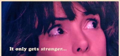New 'Stranger Things' season 2 Character Posters