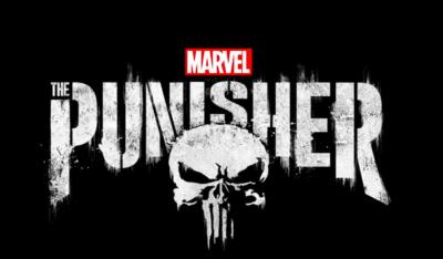 Marvel's The Punisher Episode Titles