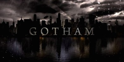 Gotham Season 4 Promo 'Suit Up'