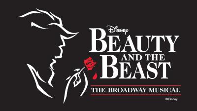 Beauty and the Beast Mandarin Production Coming to Shanghai Disney Resort