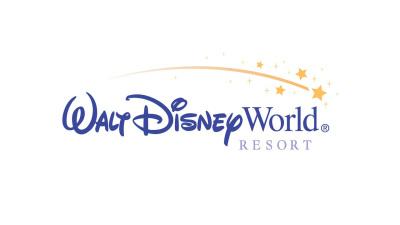 Hurricane Irma – Important Updates at Walt Disney World Resort