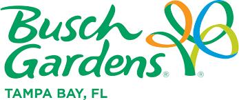 Busch Gardens Tampa Bay & Adventure Island- Irma (Updated)