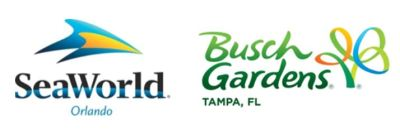 "SeaWorld Orlando and Busch Gardens Tampa offer ""Florida Neighbor Offer"" Buy One get One Free"