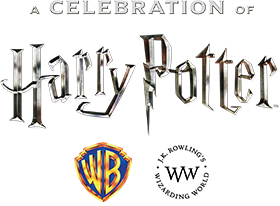 A Celebration of Harry Potter Returns in 2018