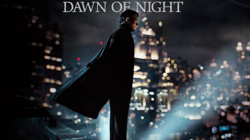 Gotham Season 4 Dark Band Trailer Released