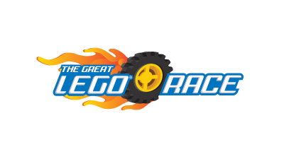 VR Comes to LEGOLAND Florida in The Great LEGO RACE VR Coaster