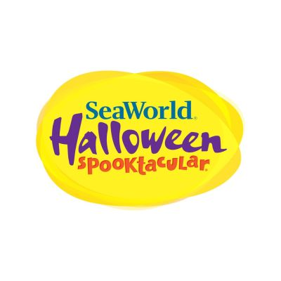 SeaWorlds Halloween Spooktacular Starts This Saturday Sept. 23