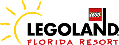 LEGOLAND Florida Resort to donate 20,000 tickets to benefit Florida kids impacted by Hurricane Irma