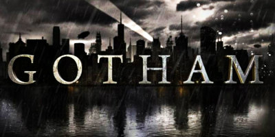 Penguin & Victor Get Ready For The Auction - Gotham Season 4 Ep. 3
