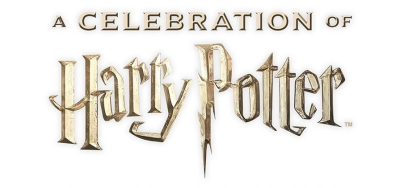"First Talent Announced for ""A Celebration of Harry Potter"" at Universal Orlando"