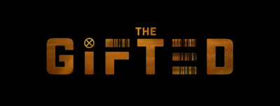 """The Gifted """"Money & Power"""" Trailer"""